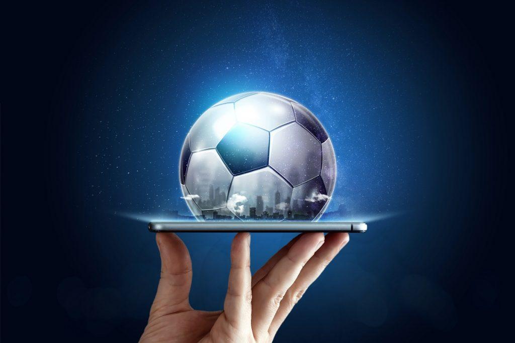 Прогноз на футбол на сегодня - достойный шанс прилично заработать